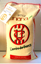 Picture of Albufera Rice bag 1 kg