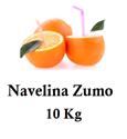 Imagen de Navelina de Zumo 10 Kg