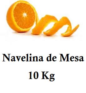 Imagen de Navelina de Mesa 10 Kg